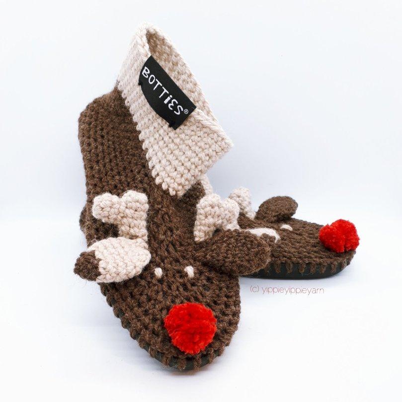 Botties_Rudolph