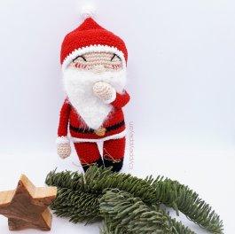 Weihnachtsmann_ninastime