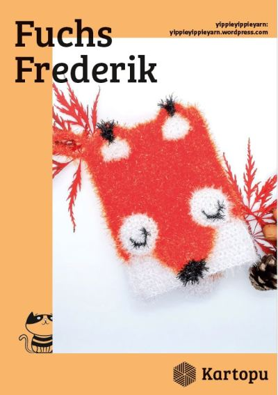 frederik_kartopu_pdf