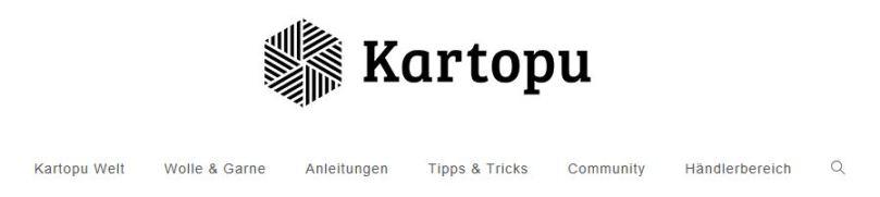 kartopu_header