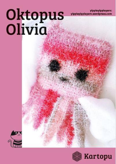 olivia_kartopu_pdf