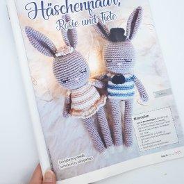 Maschenmagazin_vonhandmitherz