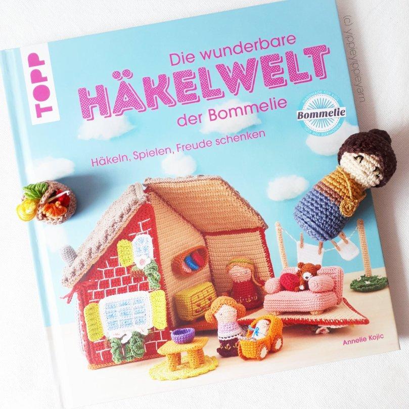 Bommelie_Häkelwelt (7)