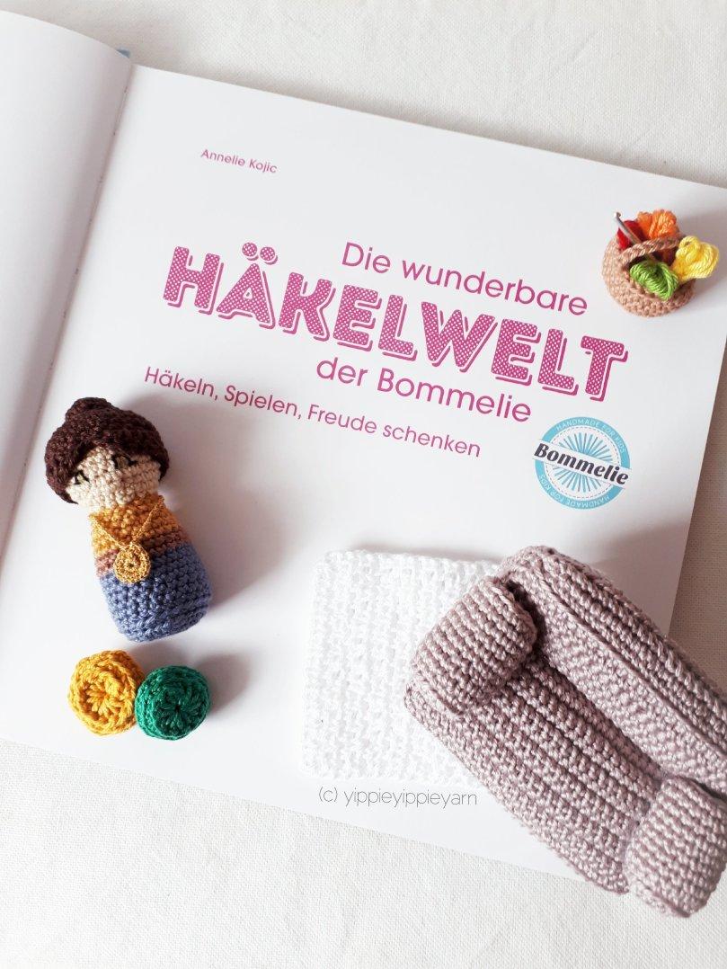 Bommelie_Häkelwelt (8)