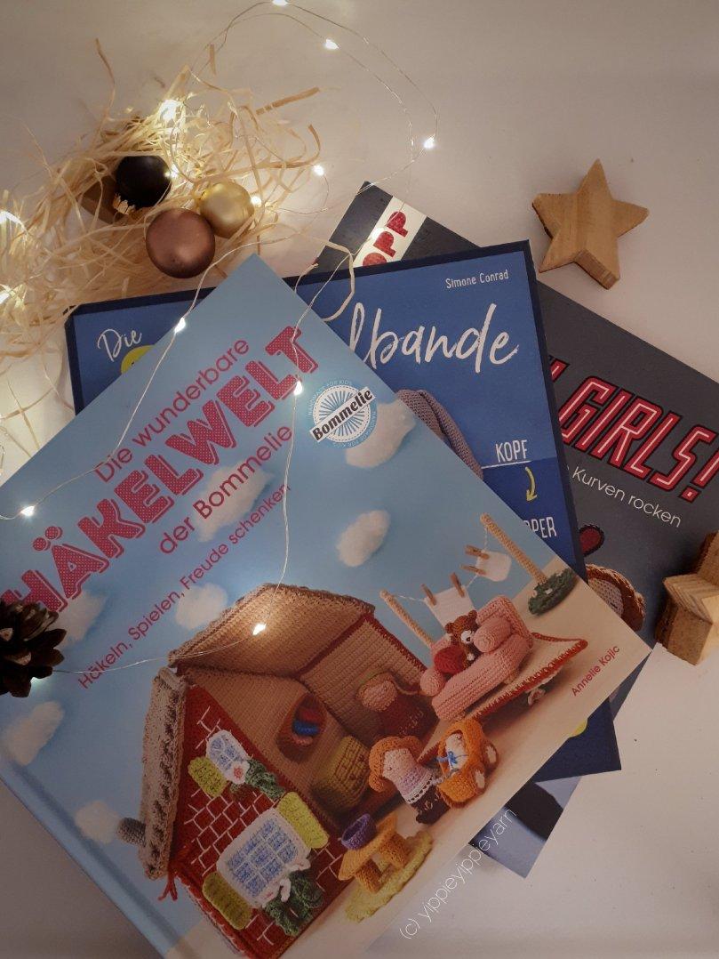 Geschenke_Häkeln (1)