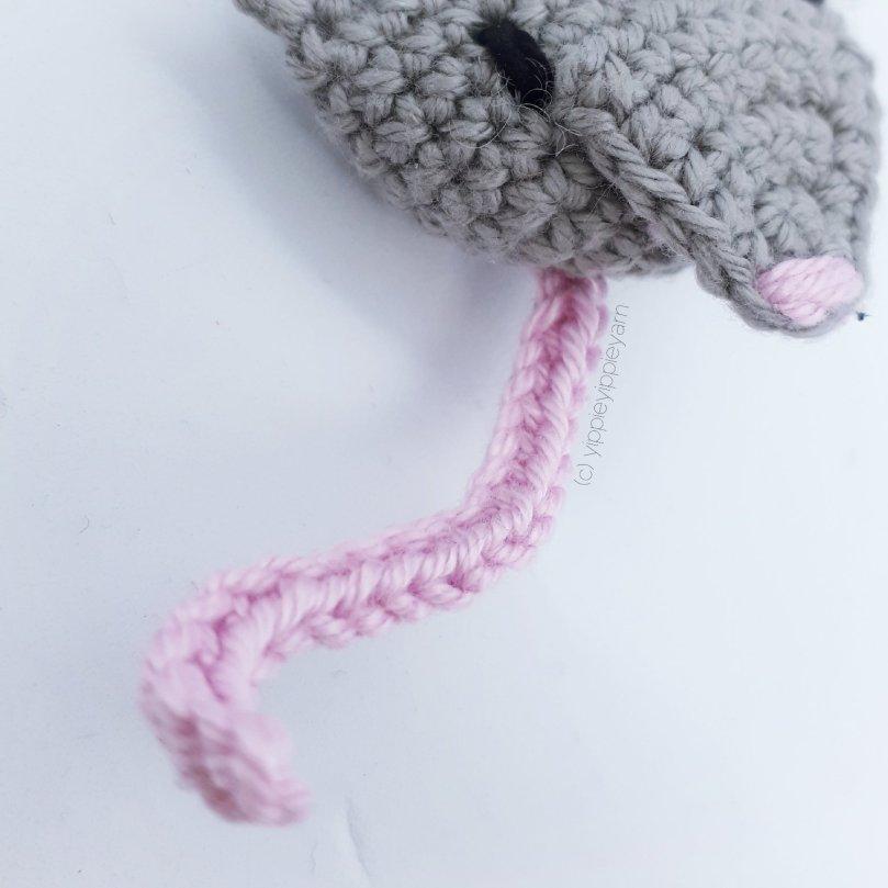 Mini-Ratte (3)