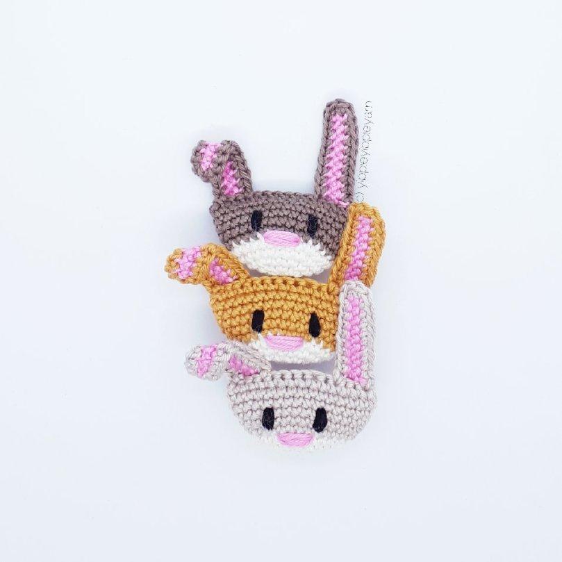 Mini-Hase (3)