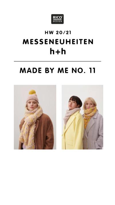 H+H_Story_