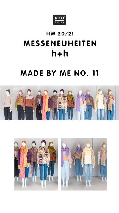 H+H_Story_2