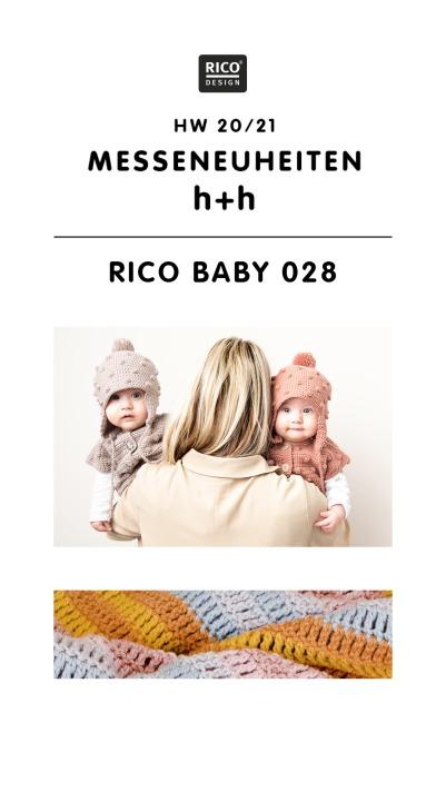 H+H_Story_6