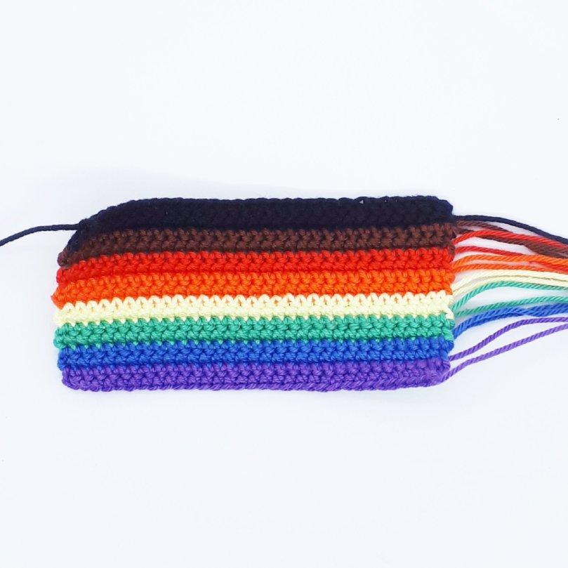 PrideMonth (2)