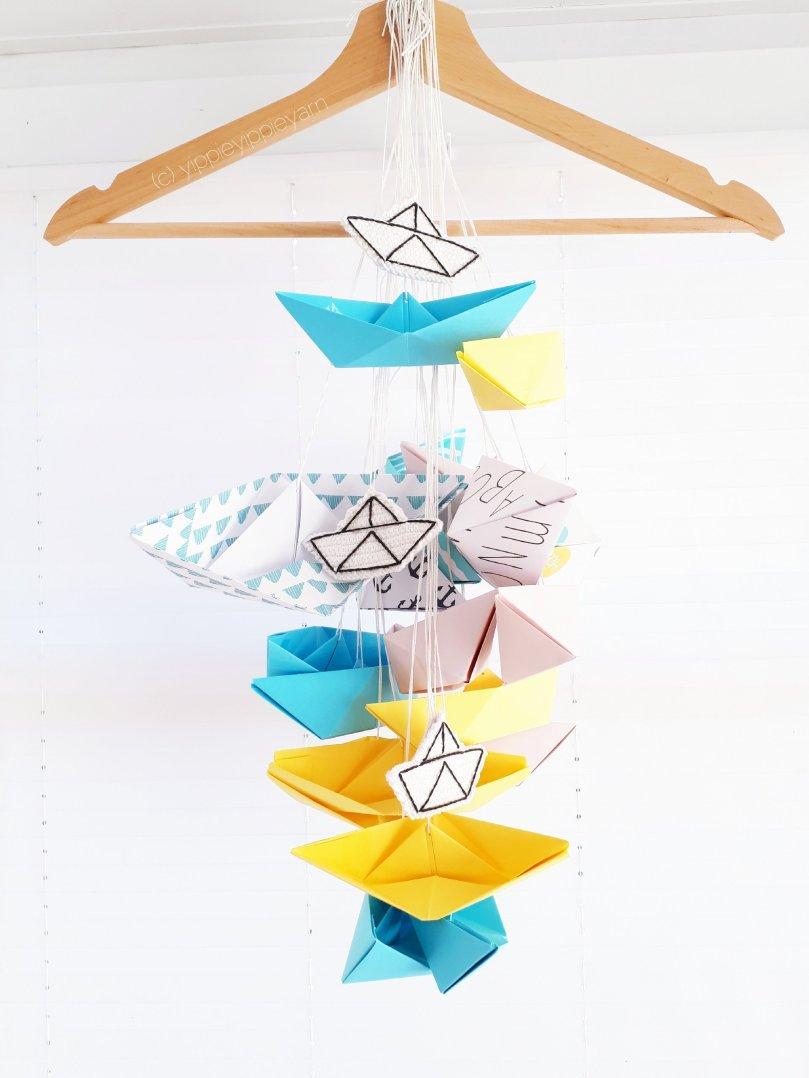 Papierschiffchen_Applikation (3)